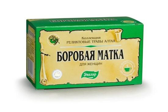 bor_matka-dlya-zachatiya