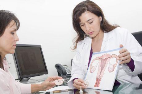 Elucidating-recurrent-ovarian-cancer-obrazek_sredni_4076063
