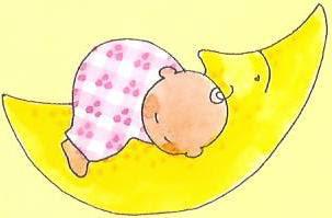 moon-baby