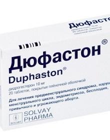 dufas021085